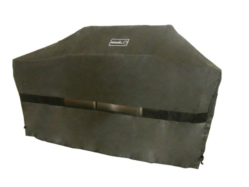 Nexgrill 700-0709N Barbecue Grill Cover, Large