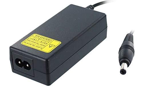 Original Netzteil für Toshiba Satellite C70-B-360, Notebook/Netbook/Tablet Netzteil/Ladegerät Stromversorgung