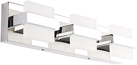 Best SOLFART modern bathroom vanity lighting