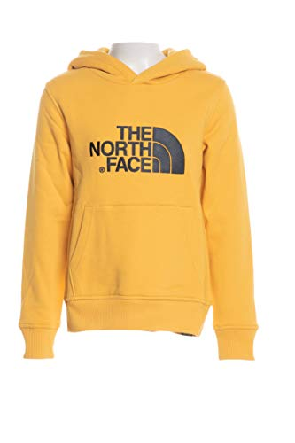 The North Face Sudadera Drew Peak Y-S