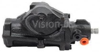 Vision Oe 501-0112 Steering Gear - Reman