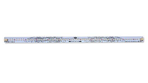 The Jungle - Luminaria LED The Brookes 35W (Linear, 1X35W)