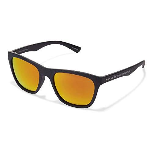 Red Bull KTM Mosaic Gafas de sol, Azul Unisexo talla única Gafas,...
