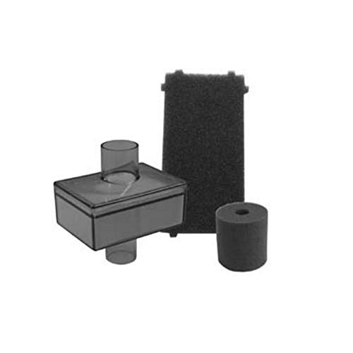 Respironics Millennium Concentrator Filter Kit