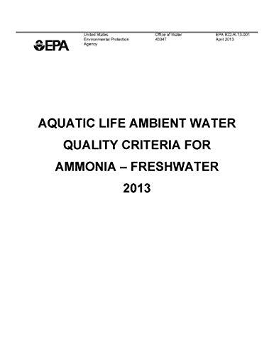 Freshwater 2013 (English Edition)