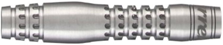 Target Darts Dartpfeile Carrera Titan Schwarz Soft-Tip Darts B00ER6QFRU    Direktgeschäft e48f39