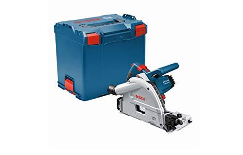Bosch Professional -   Tauchsäge GKT 55