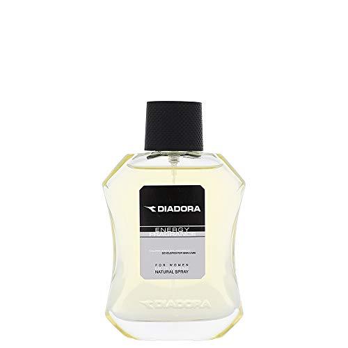 White Eau de Toilette 100 ml Spray Donna