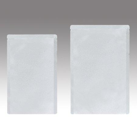 明和産商 B-2030 H 200×300 1000枚入 真空包装・セミレトルト用(110℃)三方袋