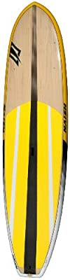 14SUP2N1010GT-Parent Naish 2014 Nalu GT Paddleboard