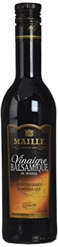 Maille Vinaigre Balsamique de Modene 50cl