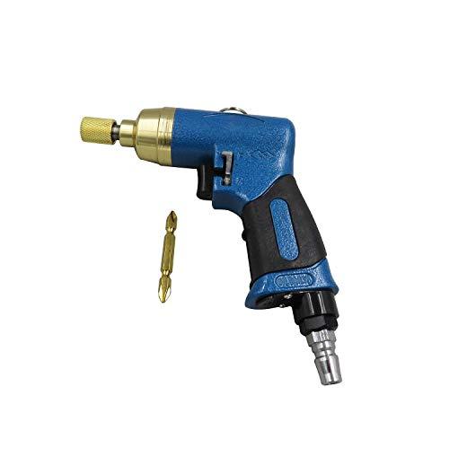 BINGFANG-W neumático Herramienta de reparación, pequeñas herramientas eléctricas, neumáticas destornillador, Lote Tipo...