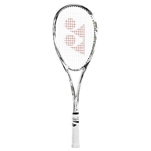 【2021年最新版】ソフトテニスラケットの人気おすすめランキング15選のサムネイル画像
