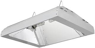 Sun System LEC 630 208/240 Volt w/ 3100 K Lamps
