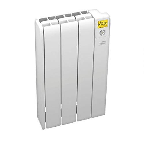 Emisor termico Cointra de bajo consumo SIENA