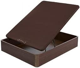 Amazon.es: Canape 150x190 - Flex