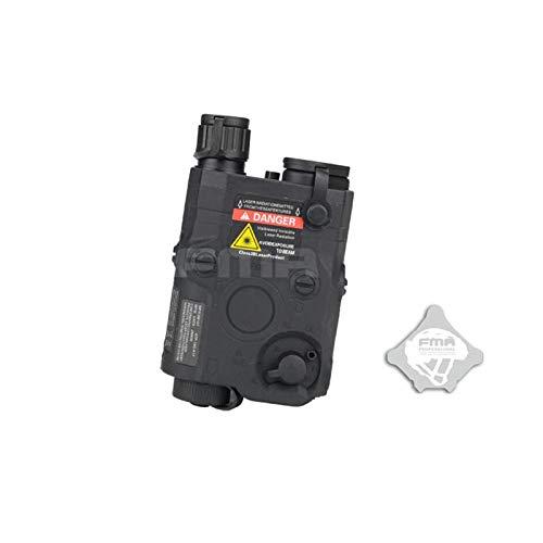 Pinalloy FMA Evolución omcan PEQ-15 querube Batería para AEG Airsoft táctico Celloexpress