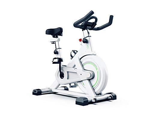 bicicleta a estatica fabricante Sports