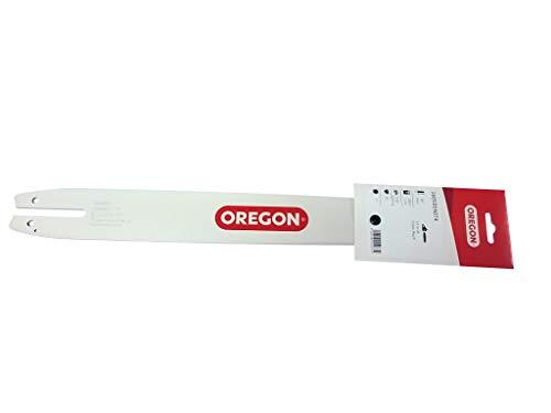 Espada Motosierra Oregon