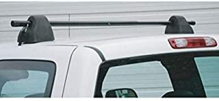 Best pickup with roof rack Reviews