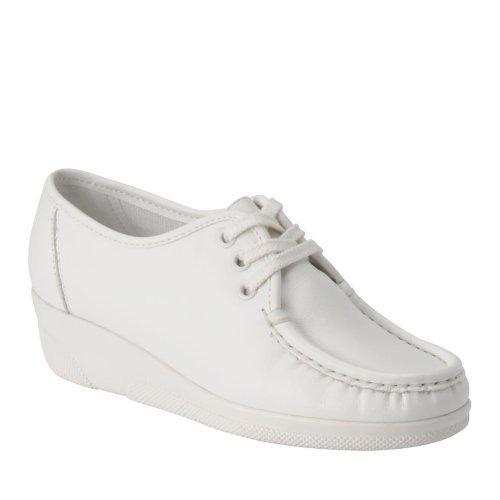 Nurse Mates Shoes Women Anni HI Classic Nursing Shoes 204114 - 5.5EW
