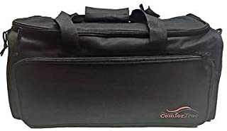 Duffle Bag for Comfortrac Cervical Traction