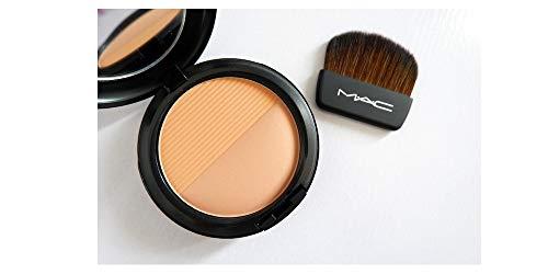 MAC Studio Waterweight Pressed Powder Medium Plus