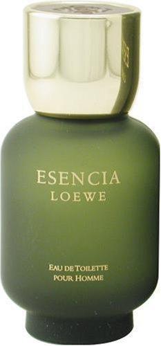 Loewe Esencia Edt Vapo 150 Ml 150 ml