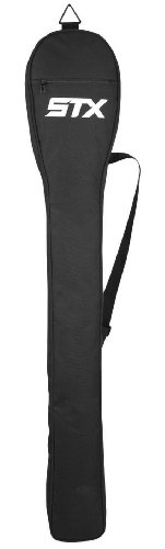 STX Essential Women's Stick Bag, Black