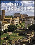 Bible Truths E Student Worktext 3ED