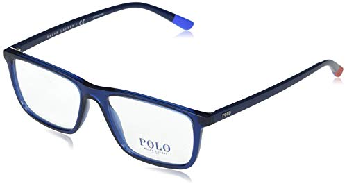 Opiniones y reviews de Lentes Polo los 10 mejores. 13