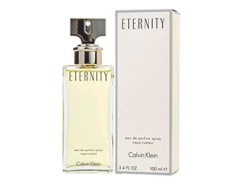 eternity clavin klein fabricante Calvin Klein
