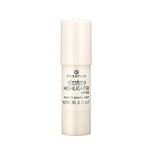 Essence – Highlighter – strobing Highlighter Stick 20 – Glow Up Your Life