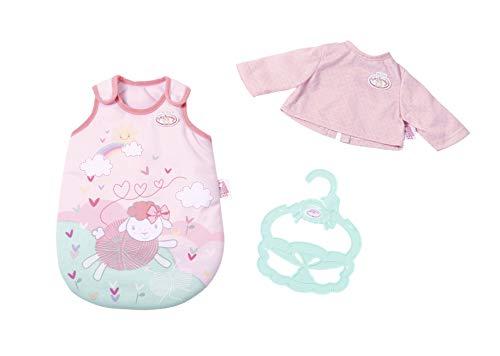 Baby Annabell -  Zapf Creation 701867