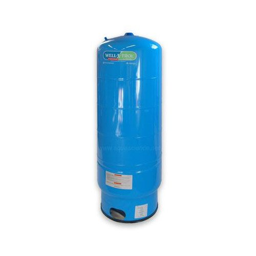 Amtrol WX-250 WX-250 X-Trol Stand Well Water Tank, Color