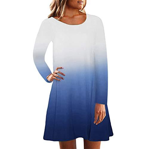 Linen Blue Dress Vintage Autumn Dress Women 50s Autumn Dress Women Linen Autumn Dress Women Summer Mens Linen Dress Shirt Xhilaration Autumn Dress Women Black Dress Shirt for Men tie Mini Dress