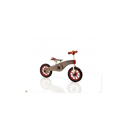Italtrike - Bicicleta sin Pedales para niños (IT0024MAG9924