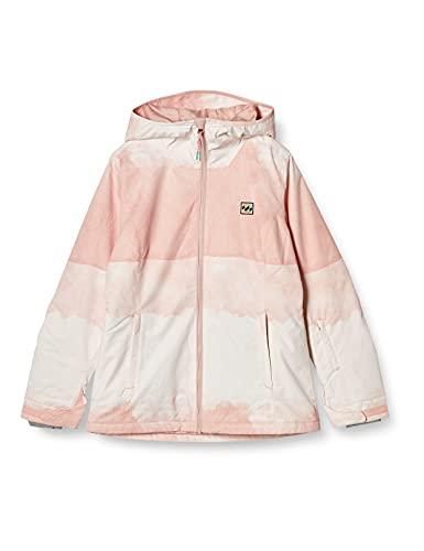 [ビラボン] [レディース] 透湿 撥水 ジャケット 2L (レギュラーFIT) [ AI01L-755 / Sula Print Jacket ] ス...