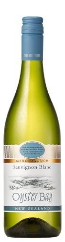 Oyster Bay Sauvignon Blanc, 750 ml