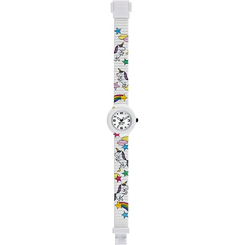 Hip Hop Watches - Orologio Bambino Hip Hop Unicorn HWU0811 - Collezione...