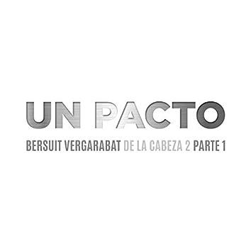 Un Pacto