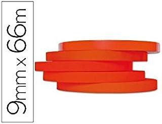Q-Connect KF10853 - Pack de 16 cintas adhesivas ...