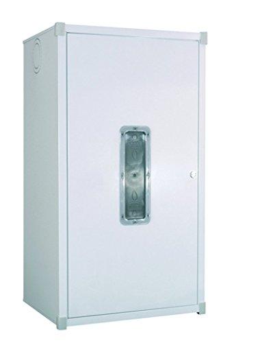 Anzapack 814805H Armario, Multicolor, 100 X 55 X 44 Cm