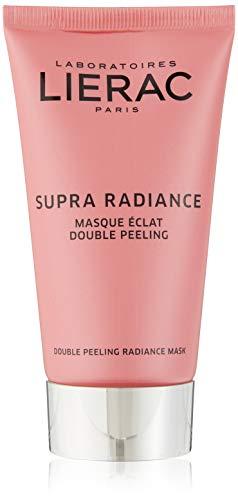 Lierac Lierac Supra Radiance Masque 75 ml - 75 ml