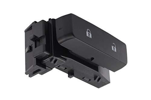 09 gmc door lock switch - 8