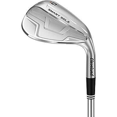 Cleveland Golf 2020 Smart