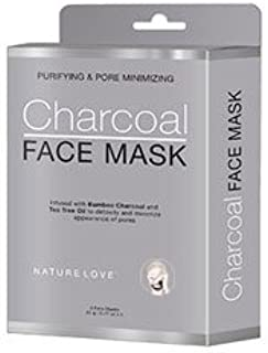Best nature love face mask Reviews