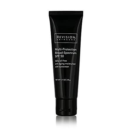 Beauty Shopping Revision Skincare Multi-Protection Broad-Spectrum SPF 50, 1.7 oz