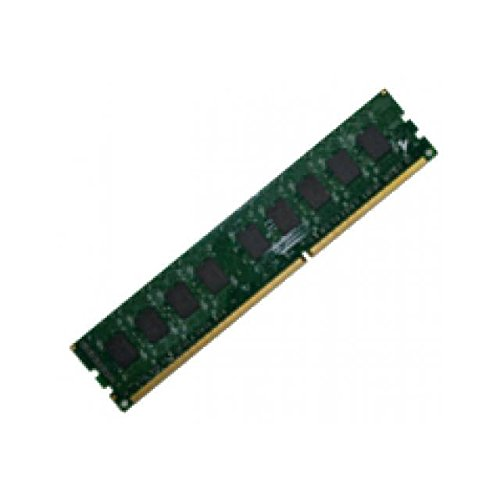 memoria qnap fabricante QNAP