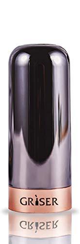 Conservador de vino eléctrico y tapón al vacío, bomba automática de vino, sistema de conservación inteligente de vino con tapón de silicona de grado alimenticio